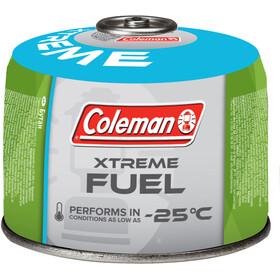 Coleman Xtreme Cartridge C100 97g